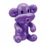 Squeakee Minis: Interaktywny balon - Małpka (MO-12303)