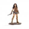 Liga Sprawiedliwych: Wonder Woman z mieczem - 22527