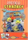 Super Strażacy
