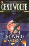 Urth Nowego Słońca  Wolfe Gene
