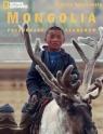 Mongolia. W poszukiwaniu szamanów