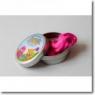 Skacząca Plastelina - Zmieniająca kolor fiolet