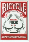 Bicycle World Series of Poker (1020807)