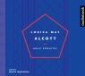 Małe kobietki  (Audiobook) Louisa May Alcott