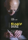 Bloger dusz Część 1 Knabit Leon