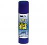 Klej w sztyfcie Magic Glue Stick, 8 g