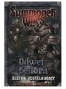 Summoner Wars: Odwet Bellora (Zestaw Uzupełniający)