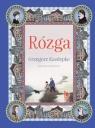 Rózga Kasdepke Grzegorz