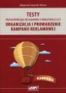 Testy przygotowujące do egzaminu z kwalifikacji A.27 Organizacja i prowadzenie Jaworska-Olsztyn Małgorzata