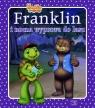 Franklin i nocna wyprawa do lasu