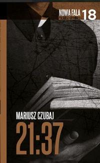 21:37 Czubaj Mariusz