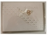 Karnet ślubny B6 Premium 27 + koperta