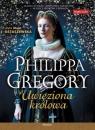 Uwięziona królowa  (Audiobook) Gregory Philippa