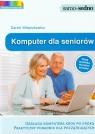 Komputer dla seniorów Wieprzkowicz Daniel