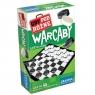 Warcaby (00209) Wiek: 6+