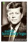 Zabić Kennedy?ego Koniec Camelotu