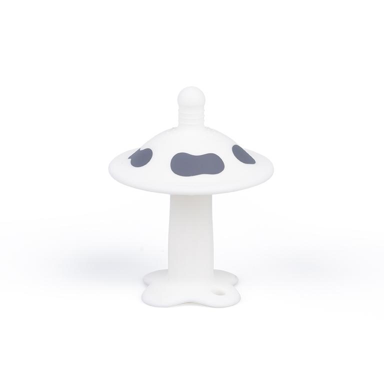 Gryzak logopedyczny grzybek (10327)