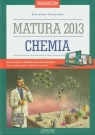 Chemia Vademecum Matura 2013 Hejwowska Stanisława