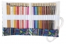 Kredki mondeluz 24 kol. w kolorowym etui