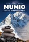 Mumio Sekrety górskiego oleju