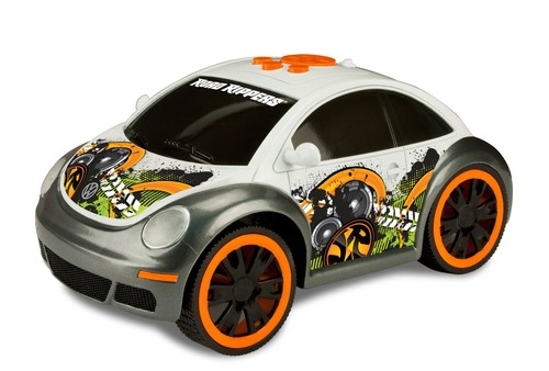 Road Rippers Dancing car VW Beetle
