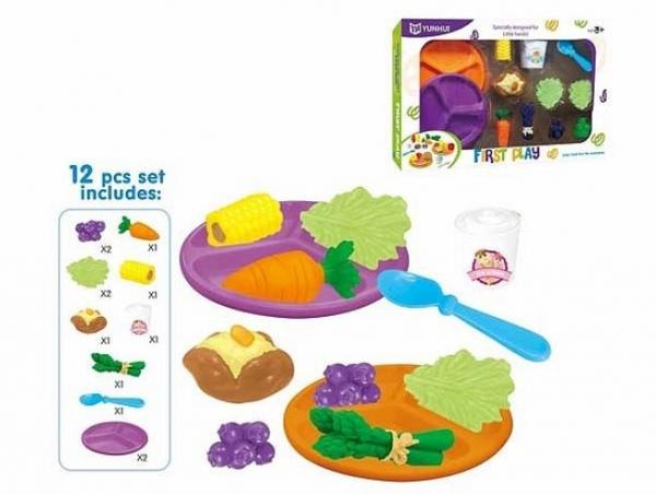 Warzywa i owoce (7103635)