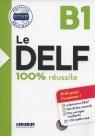 Le DELF B1 100% reussite +CD