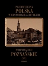 Województwo poznańskie