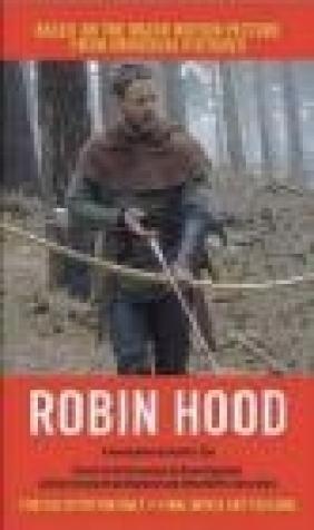Robin Hood Film Tie-In