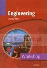 Enginiering Workshop