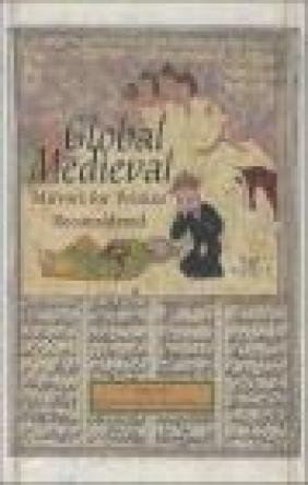 Global Medieval Regula Forster