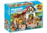 Playmobil Country: Stadnina kucyków (6927)