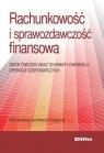 Rachunkowość i sprawozdawczość finansowa