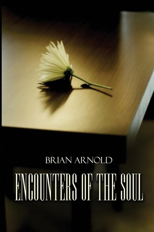 Encounters of the Soul Arnold Brian