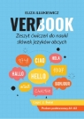 Świat. Verbook. Zeszyt ćwiczeń do nauki słówek języków obcych. Poziom A1-A2. Część 2