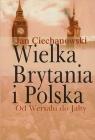 Wielka Brytania i Polska