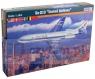 MASTERCRAFT Se210 United Airlines (D-27)