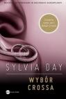 Wybór Crossa w.2015 Sylvia Day