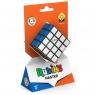 Kostka Rubika 4x4 (RUB4002)Wiek: 8+