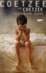 Dzieciństwo Jezusa