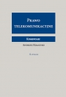 Prawo telekomunikacyjne Komentarz