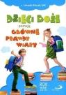Dzieci Boże poznają główne prawdy wiary