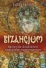 Bizancjum