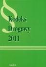 Kodeks Drogowy 2011