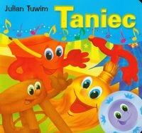 Taniec Tuwim Julian