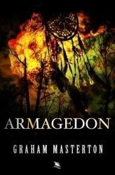 Armagedon Graham Masterton