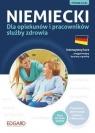 Niemiecki dla opiekunów i pracowników służby zdrowia Intensywny kurs