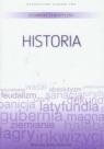 Słownik tematyczny. T.3. Historia