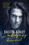 Zabójczy kusiciel Ashley Kristen
