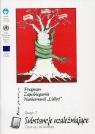 Program Zapobieganiu Narkomanii Zeszyt nr 7 Substancje uzależniająceCzym
